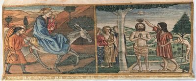 Image for St. Paul the Traveller and the Roman citizen. Eleventh edition.