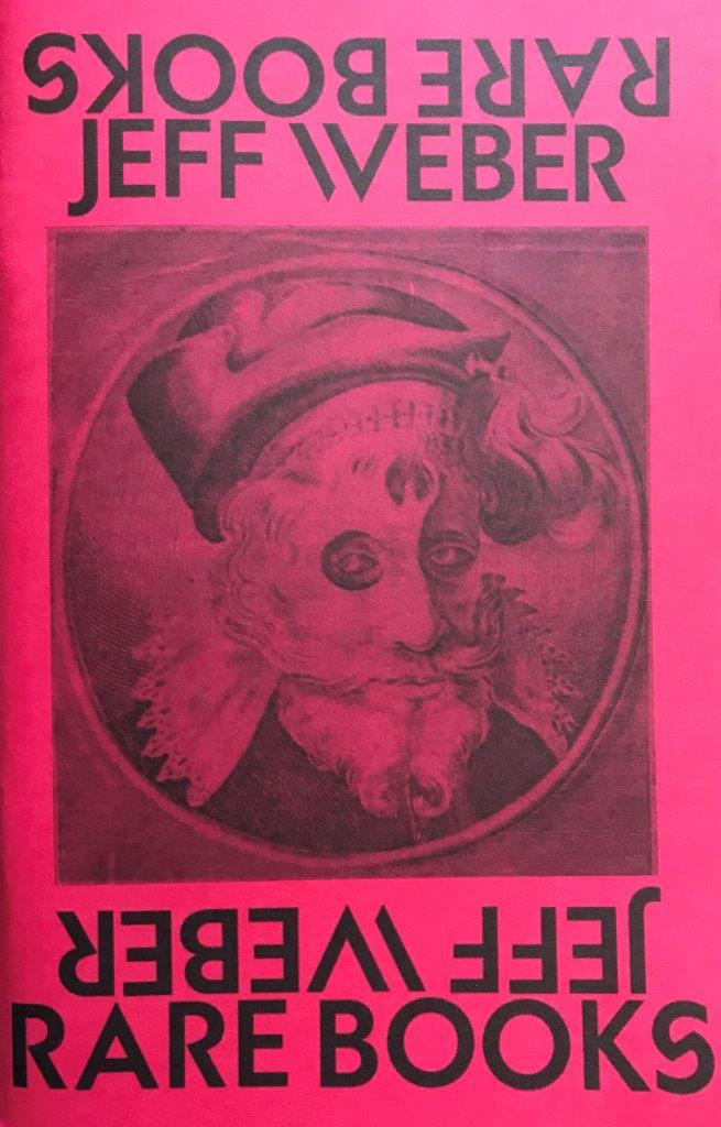 Catalogue cover 173