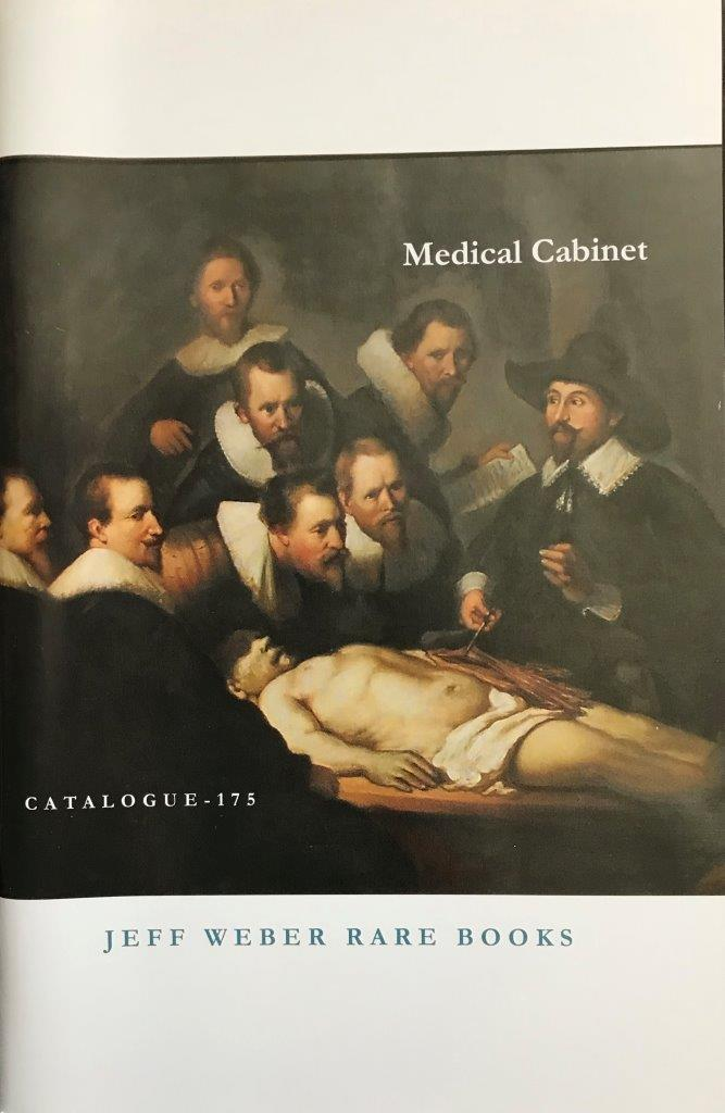 Catalogue cover 175